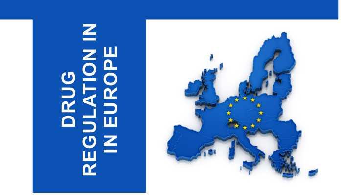 Credit Card Approval Process >> NCK Pharma » KPE – C- 016 European Drug Regulatory Affairs