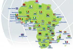 africa_news