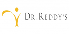 dr-reddys OLD LOGO
