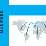pharma global business
