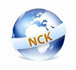 ncklogo2small