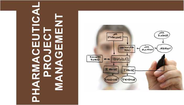 pharmaceutical project management course