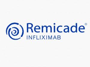 Remicade-465x346