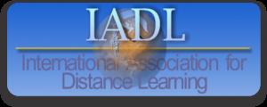 iadl logo