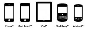 pbg-device-icons