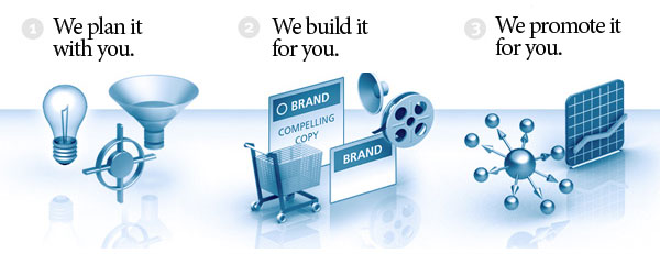 Website-Design-Company-1-