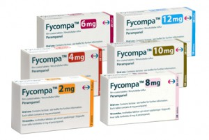 Fycompa different pacakging