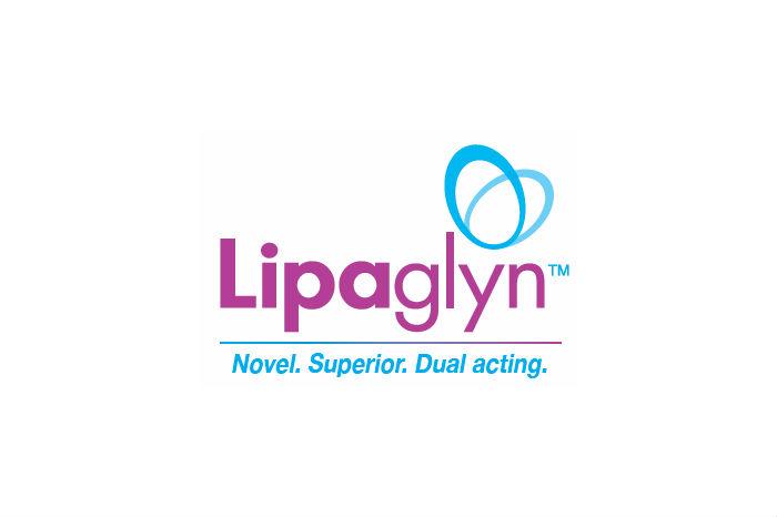 lipaglyn-big