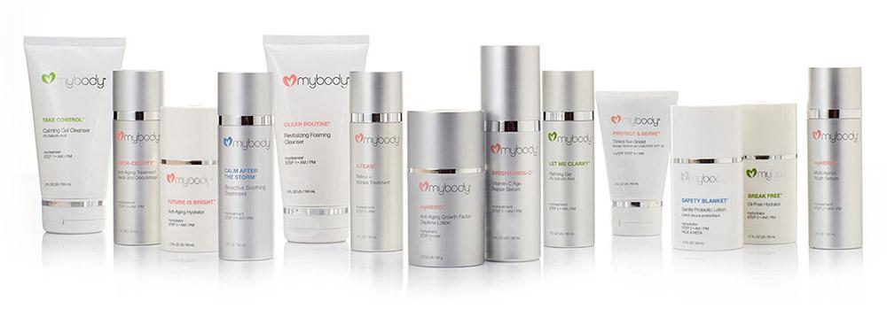mybody-product-image