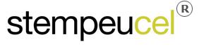 stempeucell-TM-Logos