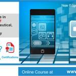 pharma mobile apps
