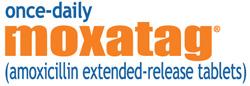 moxatag_logo