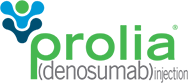 desktop-home-logo-188x83