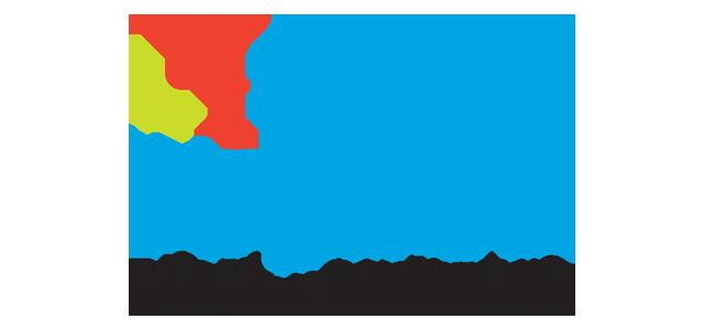 NCK Pharma » AstraZeneca launches once-daily Xigduo XR
