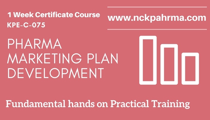 fundamentals of marketing course plan Fundamentals of digital marketing management course code: mktg70020 explore marketing principles in the context of the web, including how segmentation develop a web marketing plan and learn how to direct the development of a business website.