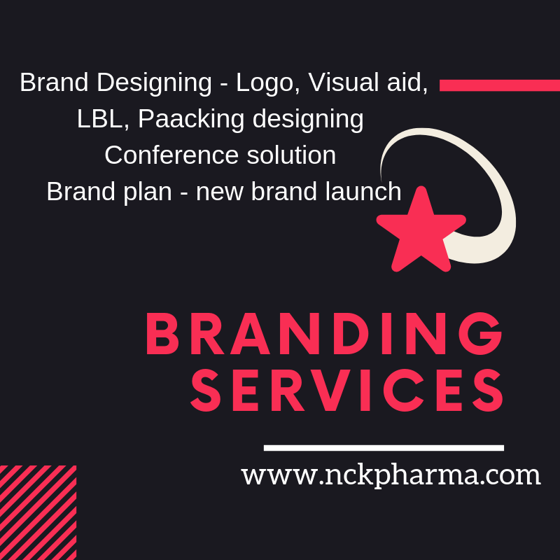 branding services by nckpahrma