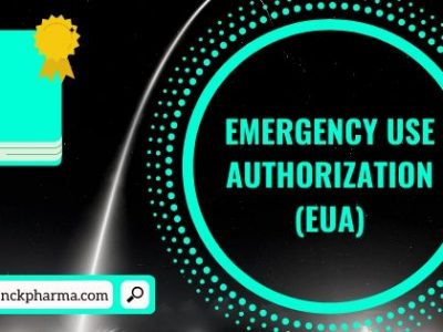 Emergency Use Authorization