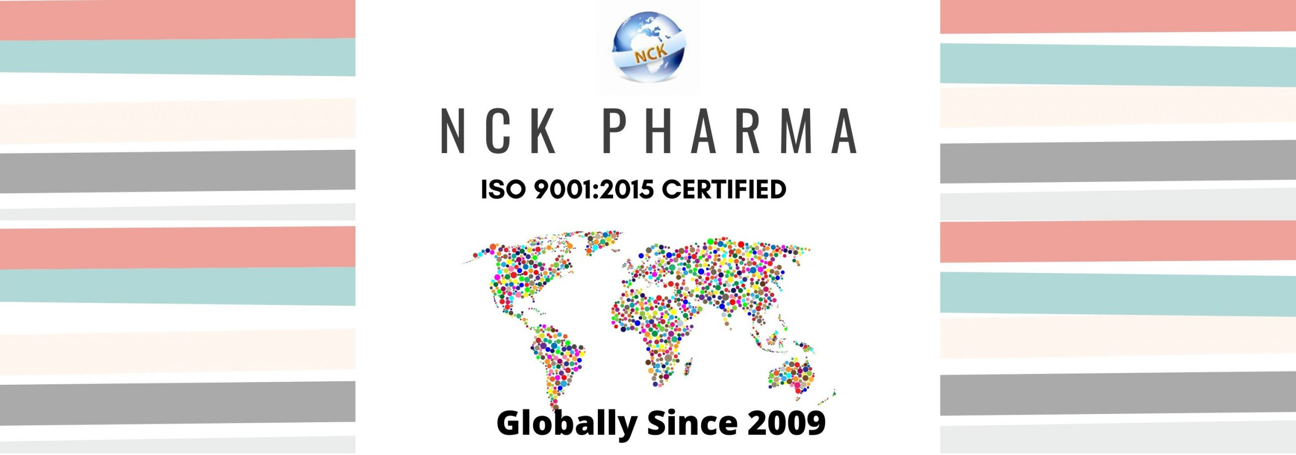 nckpharma about us